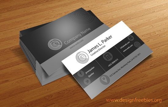 Free Sample Business Cards Tags » Free Sample Business Cards